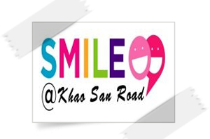 smile-at-khaosarn-road