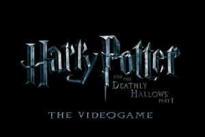 harry-potter-and-the-deadly-hallows-part-i