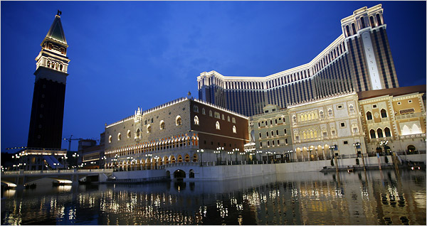 the-venetian-macao-resort-hotel