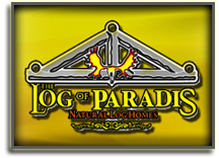 the-log-of-paradis