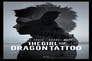 the-girl-with-the-dragon-tattoo-
