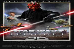 star-wars-episode1-the-phantom-menace-3d