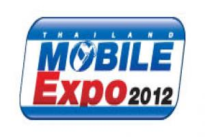 thailand-mobile-expo-2012