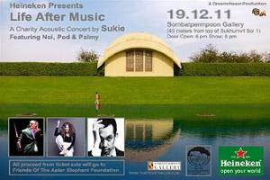 heineken-presents-life-after-music-a-charity-acoustic-concert