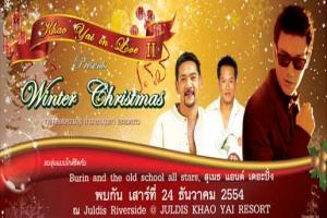 khao-yai-in-love-presents-winter-christmas