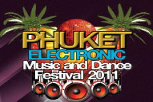 phuket-electronic-music-and-dance-festival-2012
