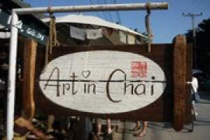 art-in-chai