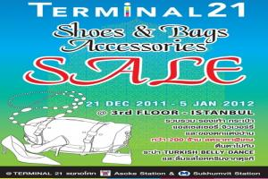 shoes-and--bags-accessories-sale