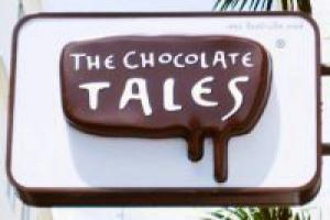 the-chocolate-tale