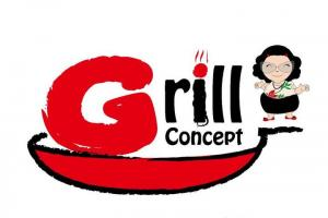 grill-concept