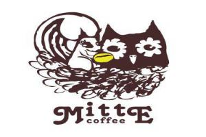 mitte-coffee