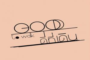 good-to-walk