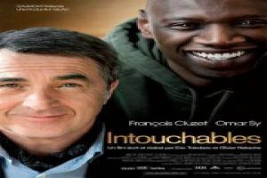 the-intouchable