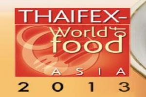 thaifex-world-of-food-asia-2013