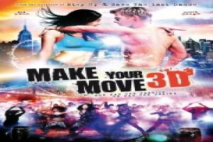 make-your-move