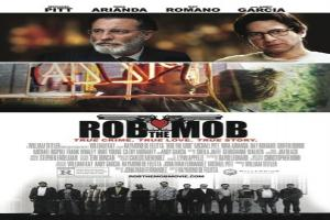 rob-the-mob